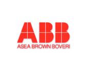Asea Brown Boveri