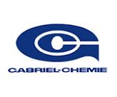 gabriel chemie
