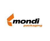 Mondi Packaging
