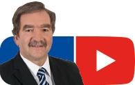 Erich Pachoinig
